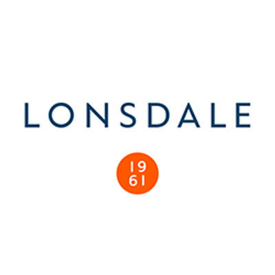 Lonsdale Design | Agency Vista