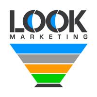 Look Marketing | Agency Vista