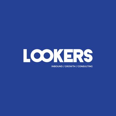 Lookers Inbound/Growth/C | Agency Vista