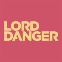 Lord Danger on Twitter