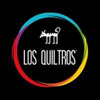 Los Quiltros | Agency Vista