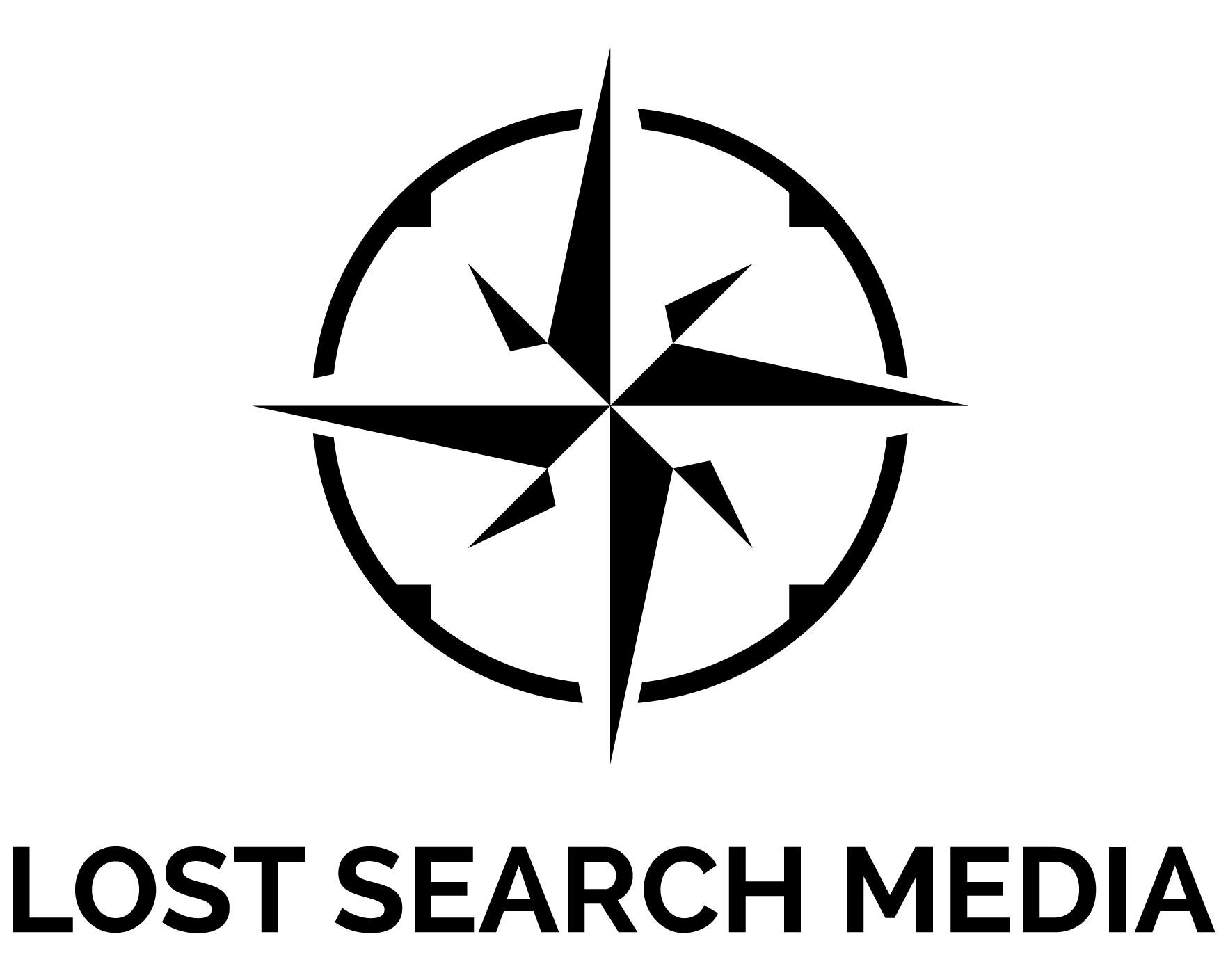 Lost Search Media | Agency Vista