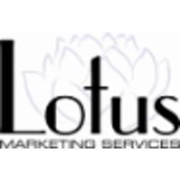 Lotus Marketing Services | Agency Vista