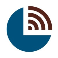 Lowe Group | Agency Vista