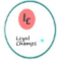 Loyal Champs | Agency Vista