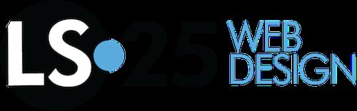 LS25 Web Design | Agency Vista