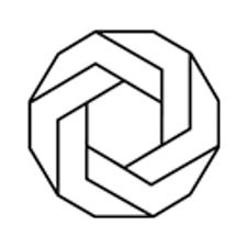 Lucid Design Agency | Agency Vista