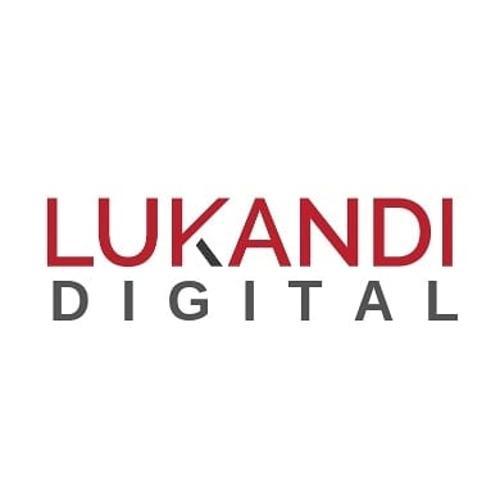 Lukandi Digital | Agency Vista
