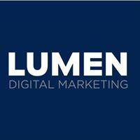 Lumen Digital Marketing | Agency Vista