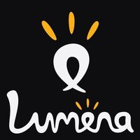 Lumena | Agency Vista