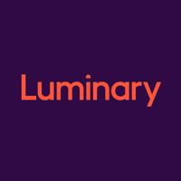 Luminary   Agency Vista