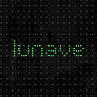 Lunave Digital | Agency Vista