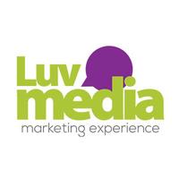 LuvMedia | Agency Vista