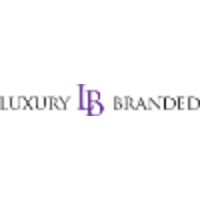 Luxury Branded | Agency Vista