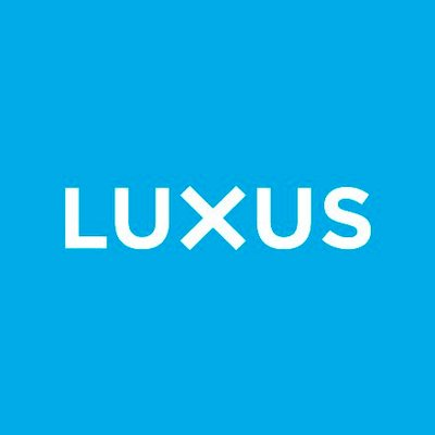 Luxus Worldwide | Agency Vista