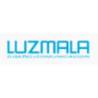 Luzmala | Agency Vista