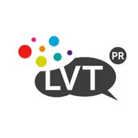 LVTPR | Agency Vista