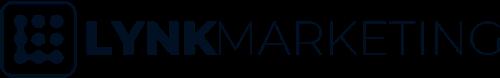 LYNK Marketing   Agency Vista