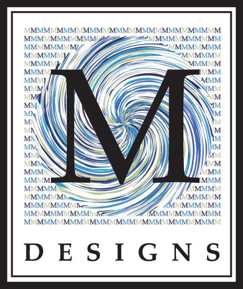 M Designs | Agency Vista