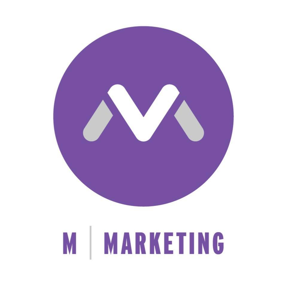 M Marketing| LLC | Agency Vista