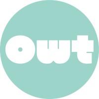 Owt Films | Agency Vista