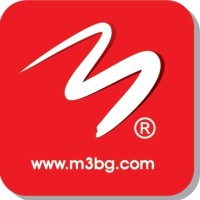 M3 Communications Group, Inc. | Agency Vista