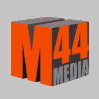 M44 Media | Law Firm Marketing | Digital Marketin | Agency Vista