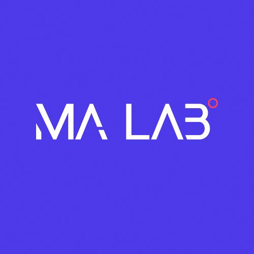MA Lab   Agency Vista