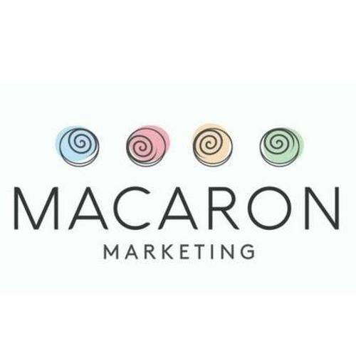 Macaron Marketing | Agency Vista
