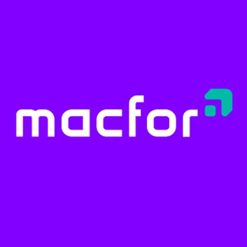 Macfor | Agency Vista
