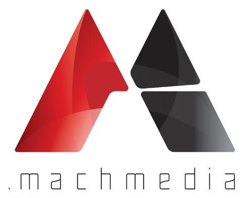 Mach Media | Agency Vista