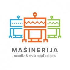Machinery | Agency Vista