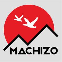 Machizo Multimedia | Agency Vista