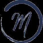 Mackyclyde | Agency Vista