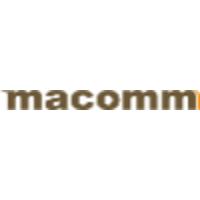 Macomm | Agency Vista