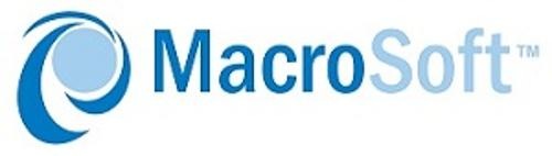 Macrosoft Inc   Agency Vista