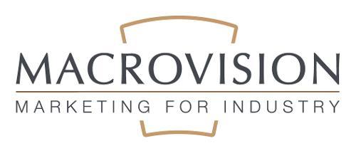 Macrovision, Inc.   Agency Vista
