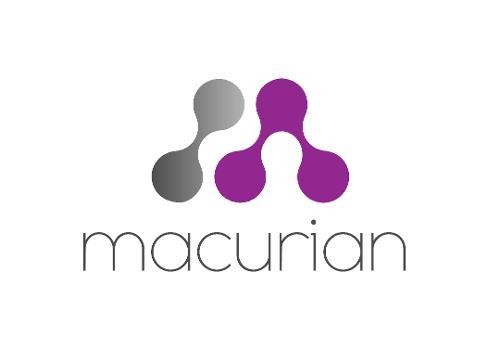 Macurian   Agency Vista