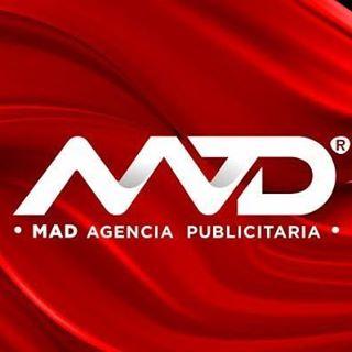 MAD Agencia | Agency Vista