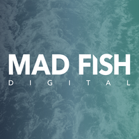 Mad Fish Digital on LinkedIn
