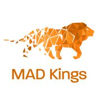 Mad Kings | Agency Vista