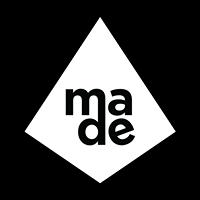 MADE Agency| Cape Town | Agency Vista