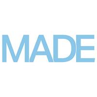 MADE | Agency Vista