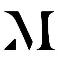 Madison Taylor Marketing | Agency Vista