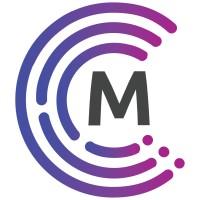 MADRO DIGITAL   Agency Vista