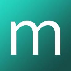 Maecia | Agency Vista