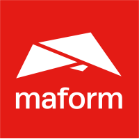 maform | Agency Vista