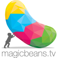 Magic Beans Creative | Agency Vista
