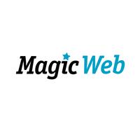 Magic Web Global Marketing Agency   Agency Vista