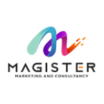 Magister Marketing and Consultancy | Agency Vista